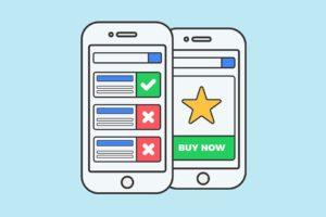 5 Ways Edmonton Web Designers Improves Your Websites!